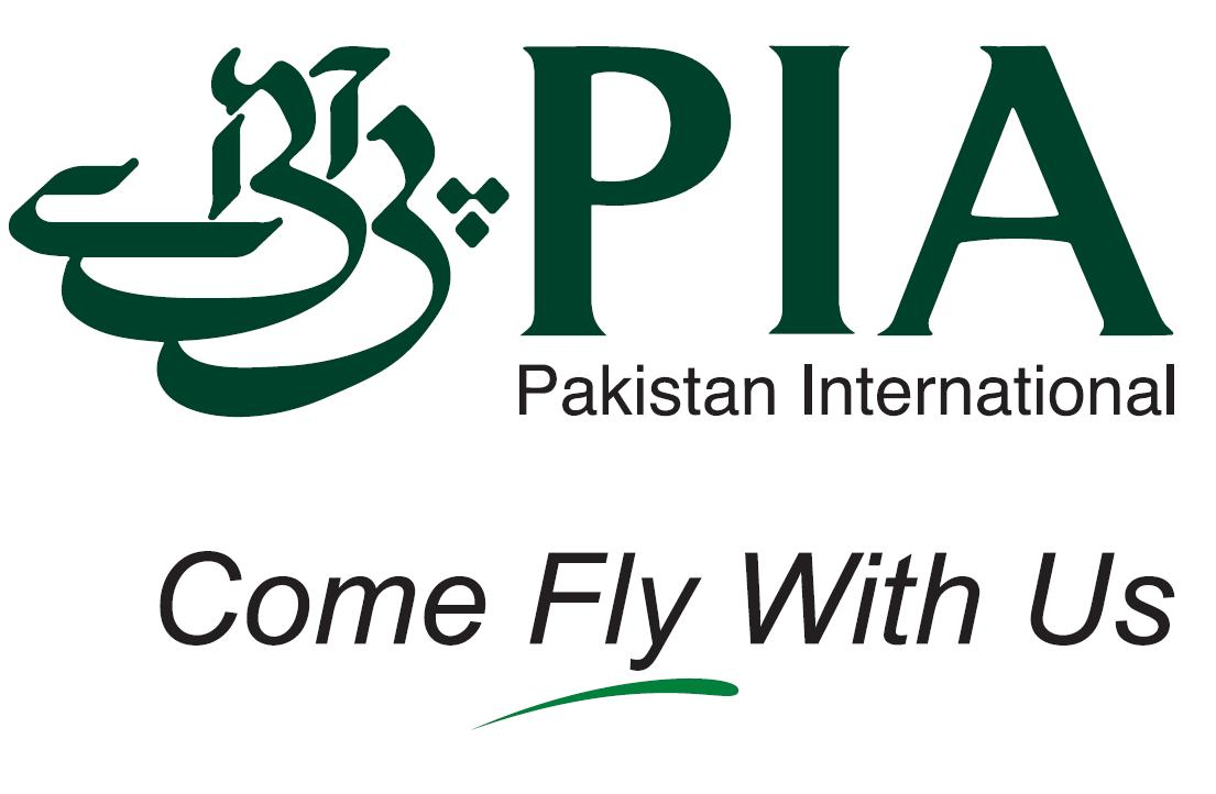 pakistan-airline-logo-11