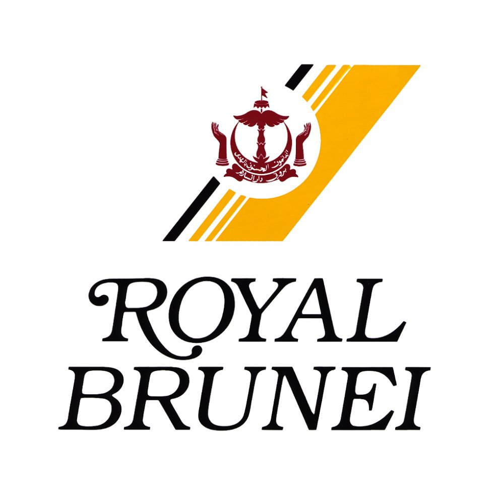 royalbruneiairlines01