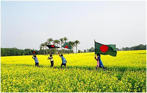 beautiful-Bangladesh-23